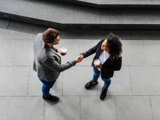 4 estrategias de diálogo infalibles para alcanzar objetivos en terapia