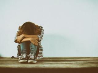 ¿Qué hacer frente a un caso de ideación suicida? Parte Dos