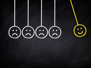 Creencias limitantes y potenciadoras, ¿con cuáles quieres trabajar?