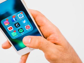 ¿Cómo manejar la comunicación por Whatsapp con mi paciente o miembros de su familia?