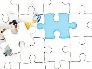 ¿Cómo manejar un posible quiebre en la alianza durante un proceso terapéutico? - Parte 1