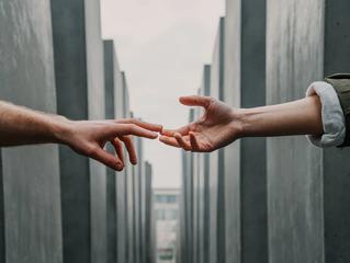 7 Intervenciones para cuidar la Alianza Terapéutica