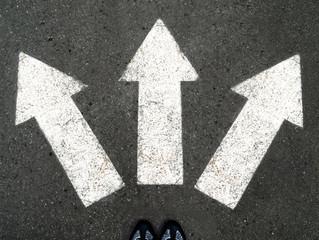 8 maneras de formular preguntas que abren caminos en psicoterapia