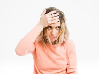 ¿Te atreves a hablar sobre la vergüenza? 4 ideas para superarla