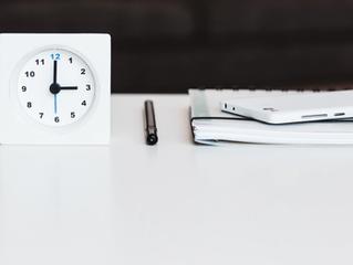 ¿Sabes cómo crear tareas a la medida del consultante?