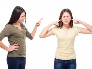 ¿Conoces la terapia indirecta?