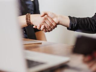 El contrato terapéutico: ¿para qué usarlo en psicoterapia?