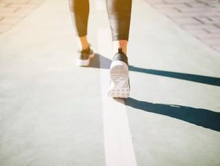 Trabajando desde los recursos: abriendo caminos hacia el cambio