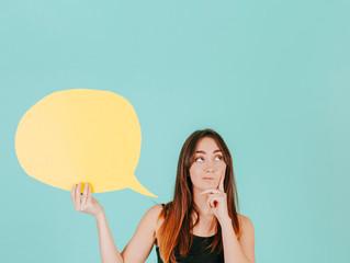 ¿Cómo comunicarnos de manera efectiva con nuestros pacientes? Primera parte.