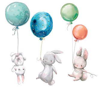 lapins ballons.jpg