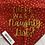 Thumbnail: Christmas Bandana