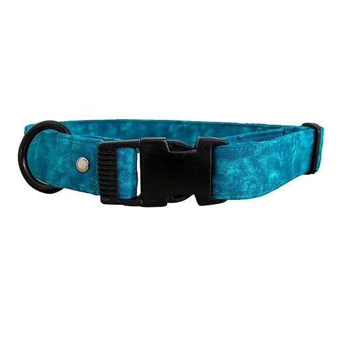 Glacier Collar