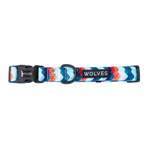 Maverick Collar