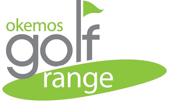 Okemos Golf Range
