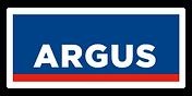 Logo-Argus-300x150.png
