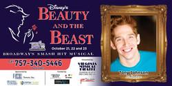 VMT Beauty & the Beast