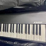 Kurzweil KM88 88건반.jpeg