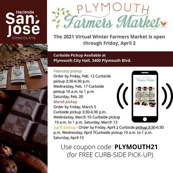 Plymouth Farmer's Market Digital File.pn