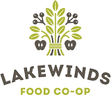 lakewinds.png