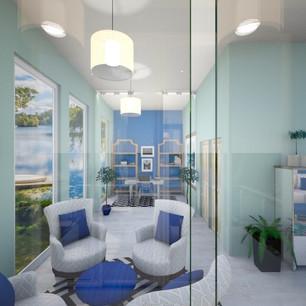 rooms_31060058_lakeside-living (1).jpg