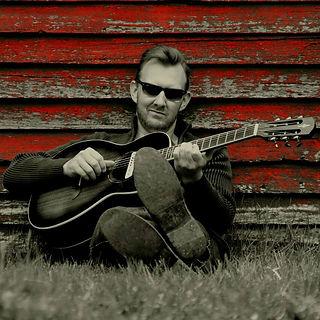 Matt McAllister.jpg