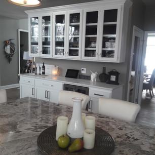 linda glass cabinets.jpg