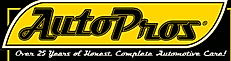 AutoPro Car Show Sponsor_edited.png