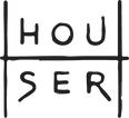 houser_new_blk_374x341.png
