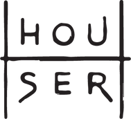 houser_new_blk_374x341.png