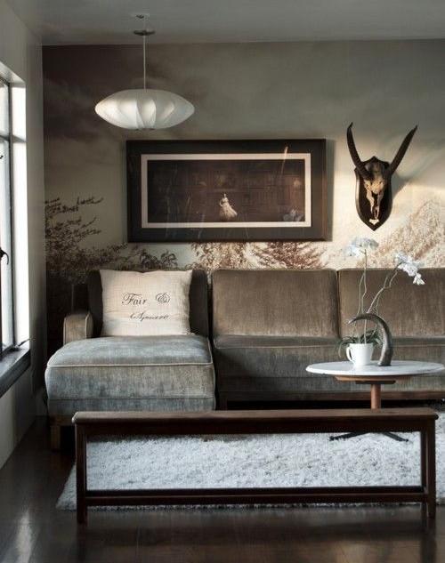 living room gray rustic.jpg