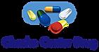 center drug logo.png