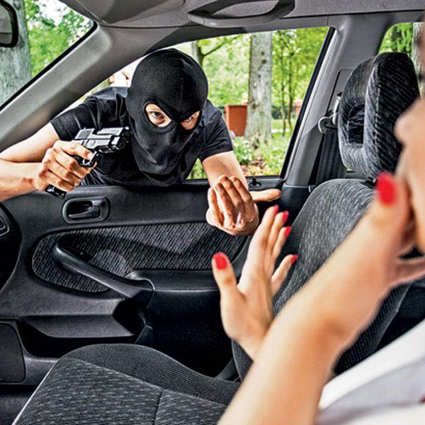 carjacking-counterstrikes-2.jpg