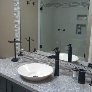 bath remodel moschel.jpg