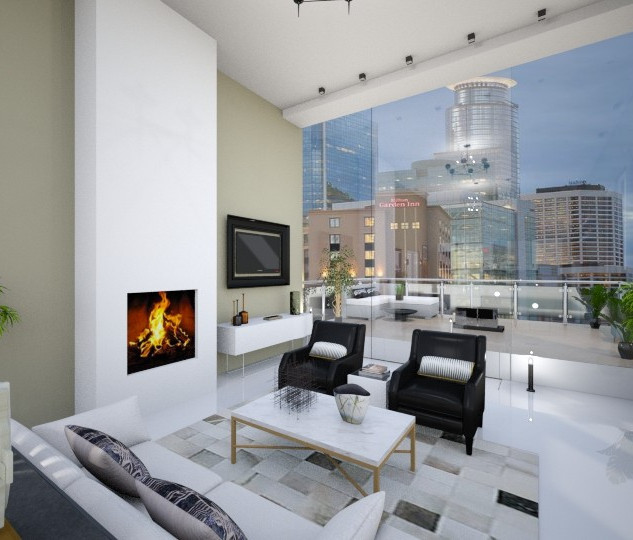 city life view to fireplace.jpg