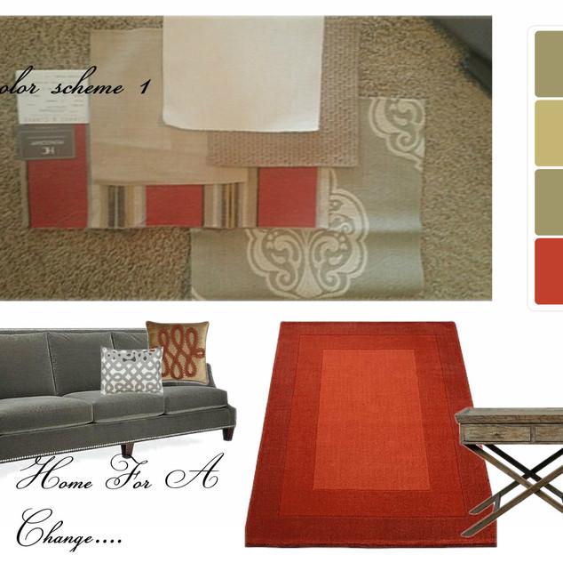 OB-color scheme 1.jpg