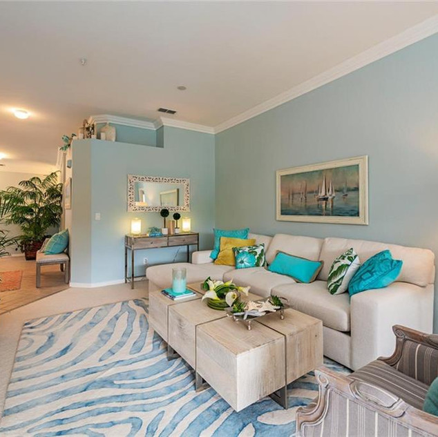 florida living room to entry.jpg