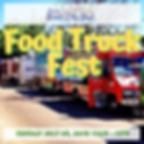 Food Truck Fest Promo.png