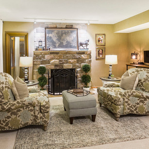 lower level family room to fireplace.jpg