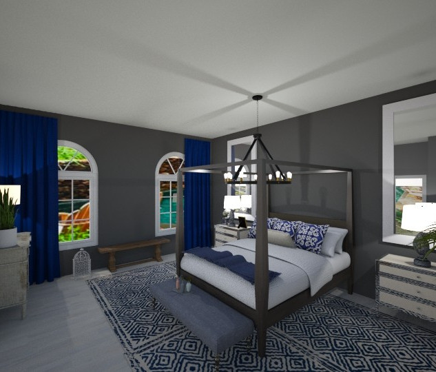 rooms_30873088_bedroom.jpg