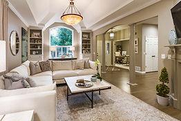 living area to foyer.jpg