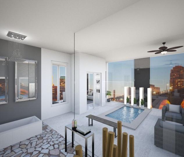 rooms_31054541_urban-retreat.jpg