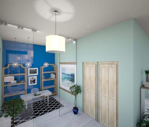 rooms_31060487_lakeside-living.jpg