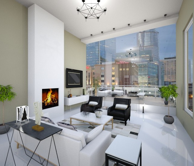city life living room and deck.jpg