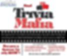 Trivia Mafia Sponsorship (6).png