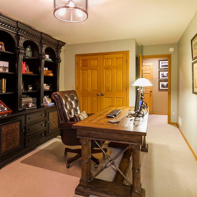 office lower level.jpg