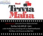 Trivia Mafia Sponsorship (9).png