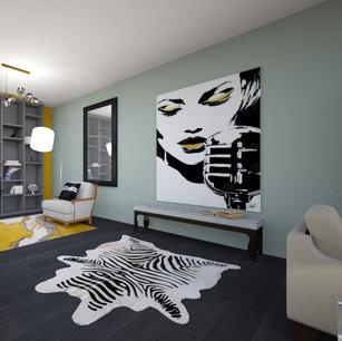 rooms_31002172_living-room-kitchen.jpg