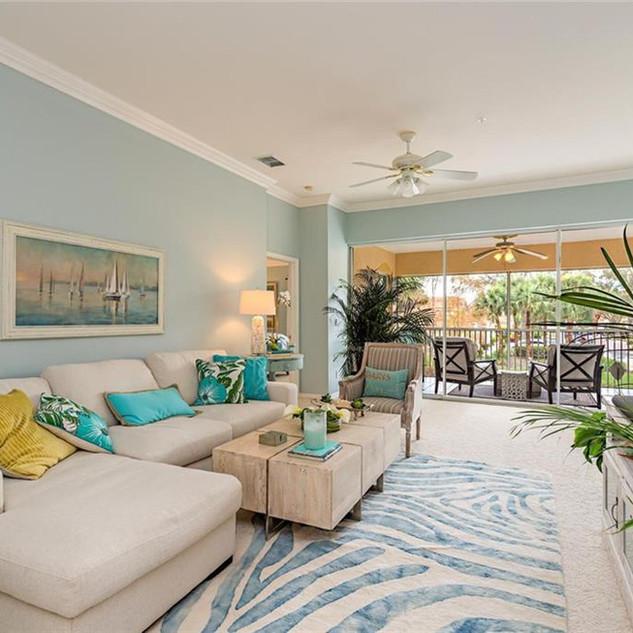 florida living room pro.jpg