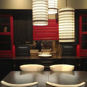 red and white kitchen.jpg
