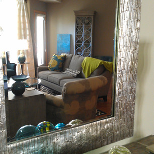 condo living room mirror view.jpg